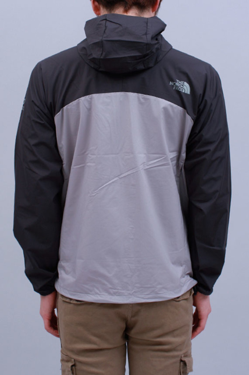 swallow-tail-hoodie-gray-02