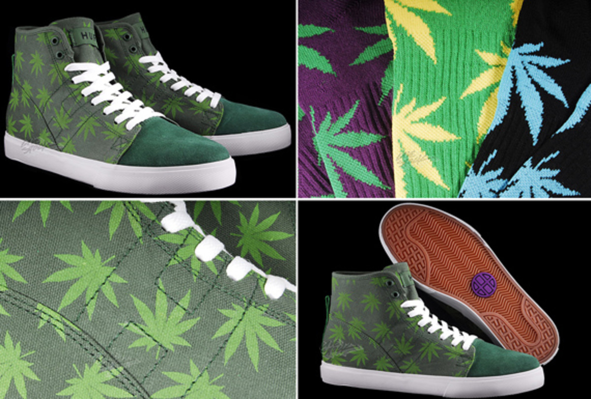 huf-hupper-420-pack-01