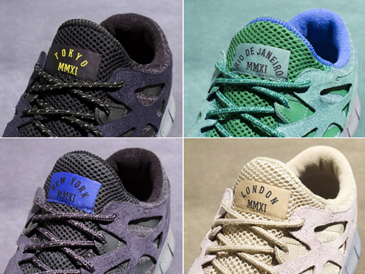 nike-free-run-2-city-pack