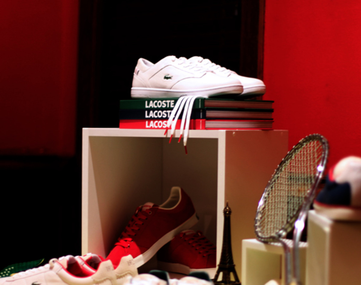 lacoste-tribute-collection-launch-dinner-01
