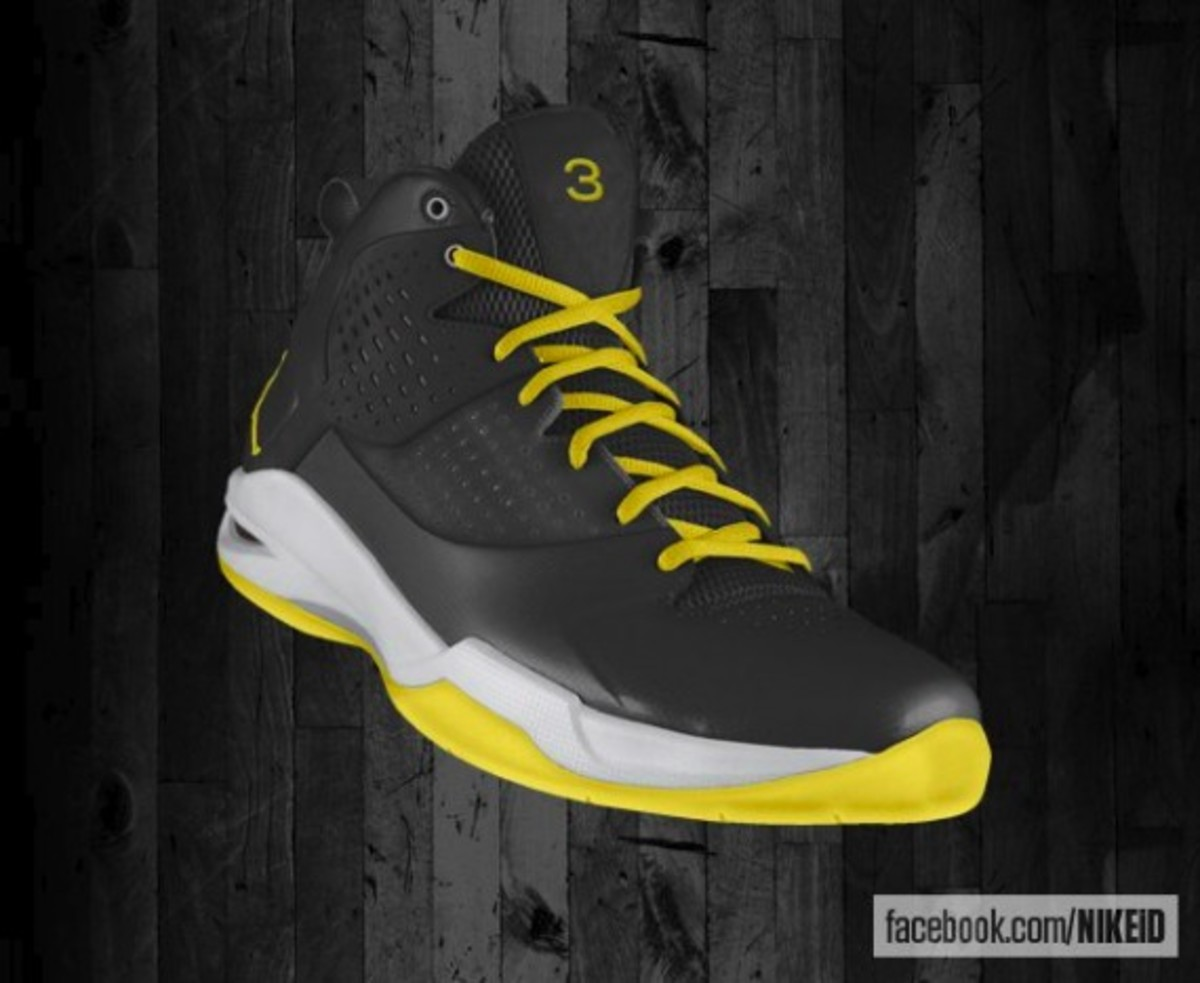 nike-id-jordan-fly-wade-id-design-options-preview-02