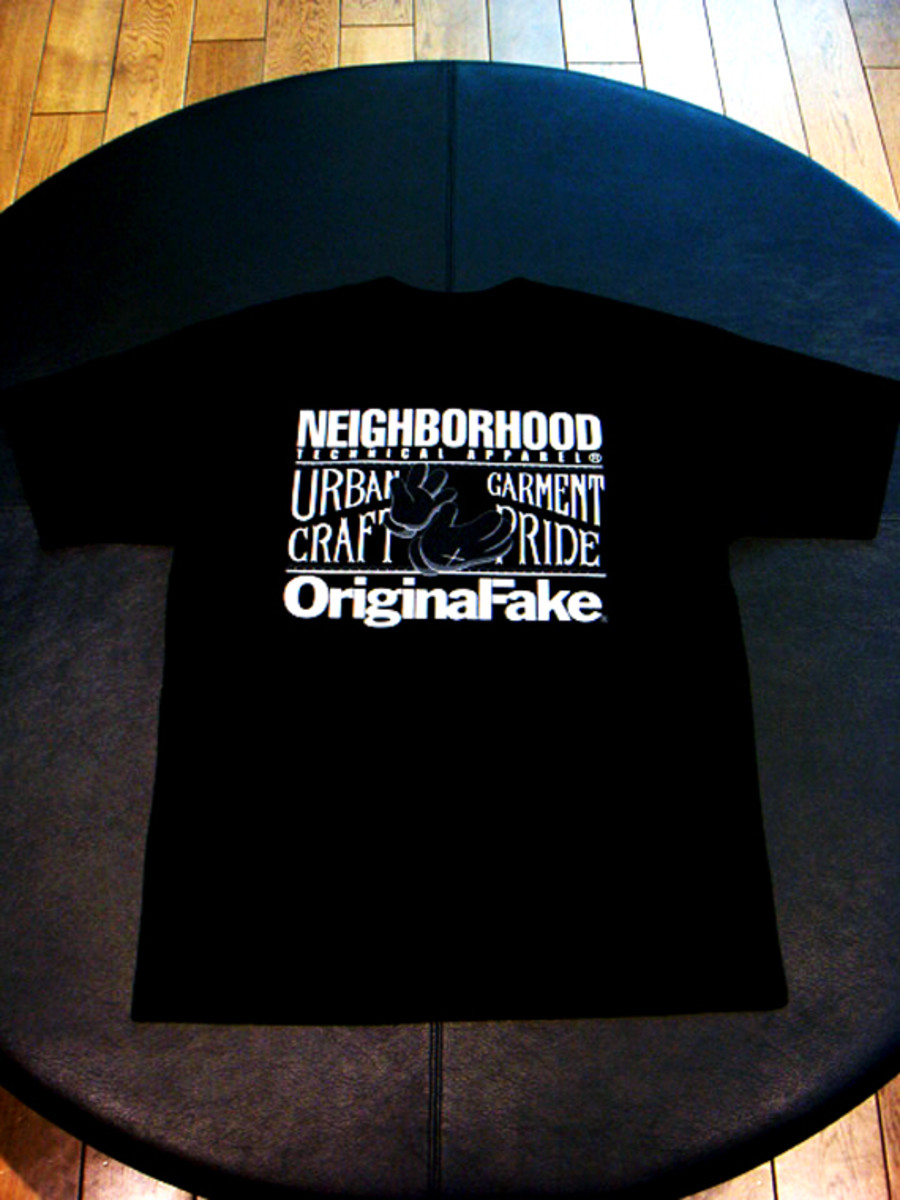 neighborhood-savage-t-shirt-black-02