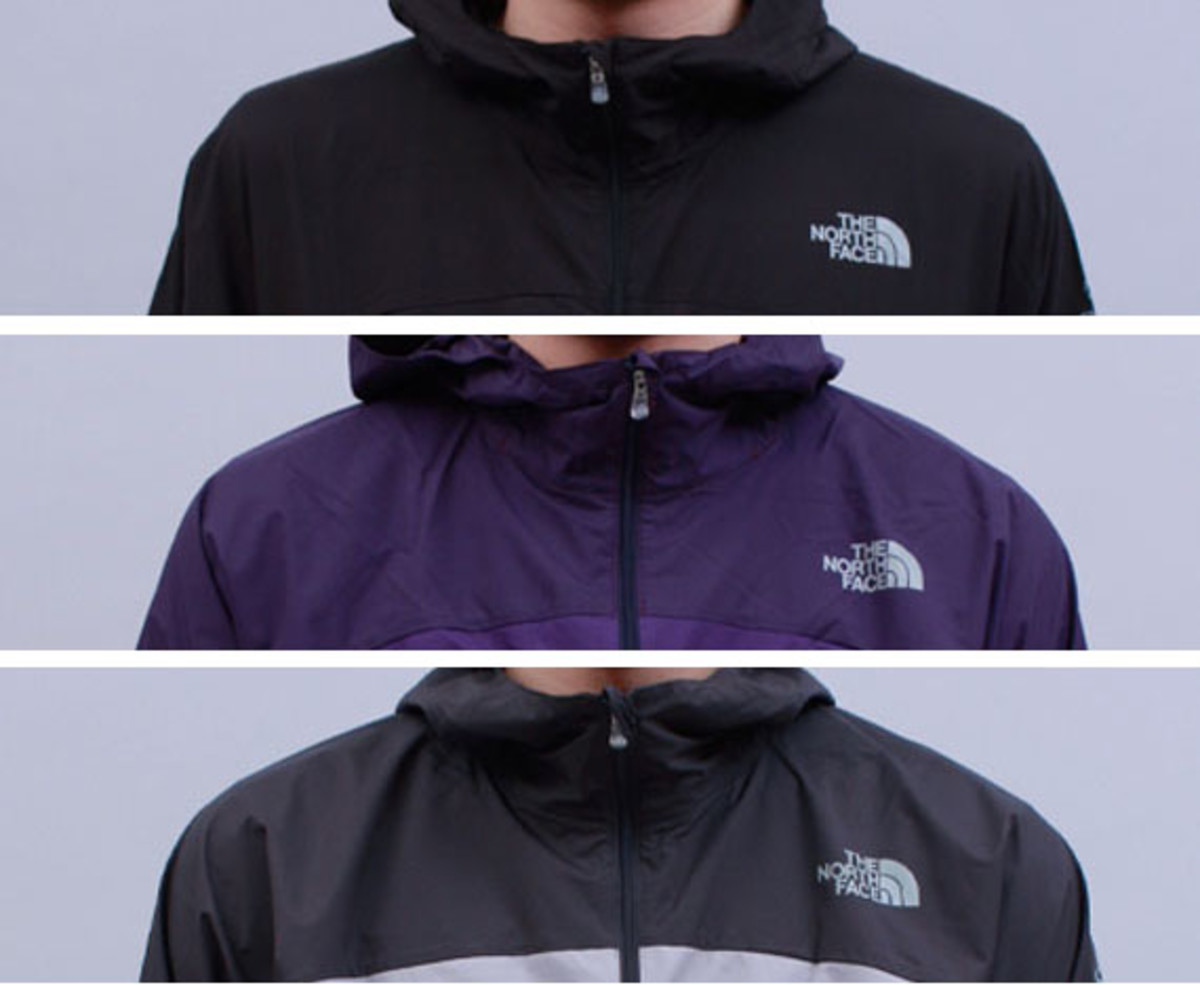 swallow-tail-hoodie