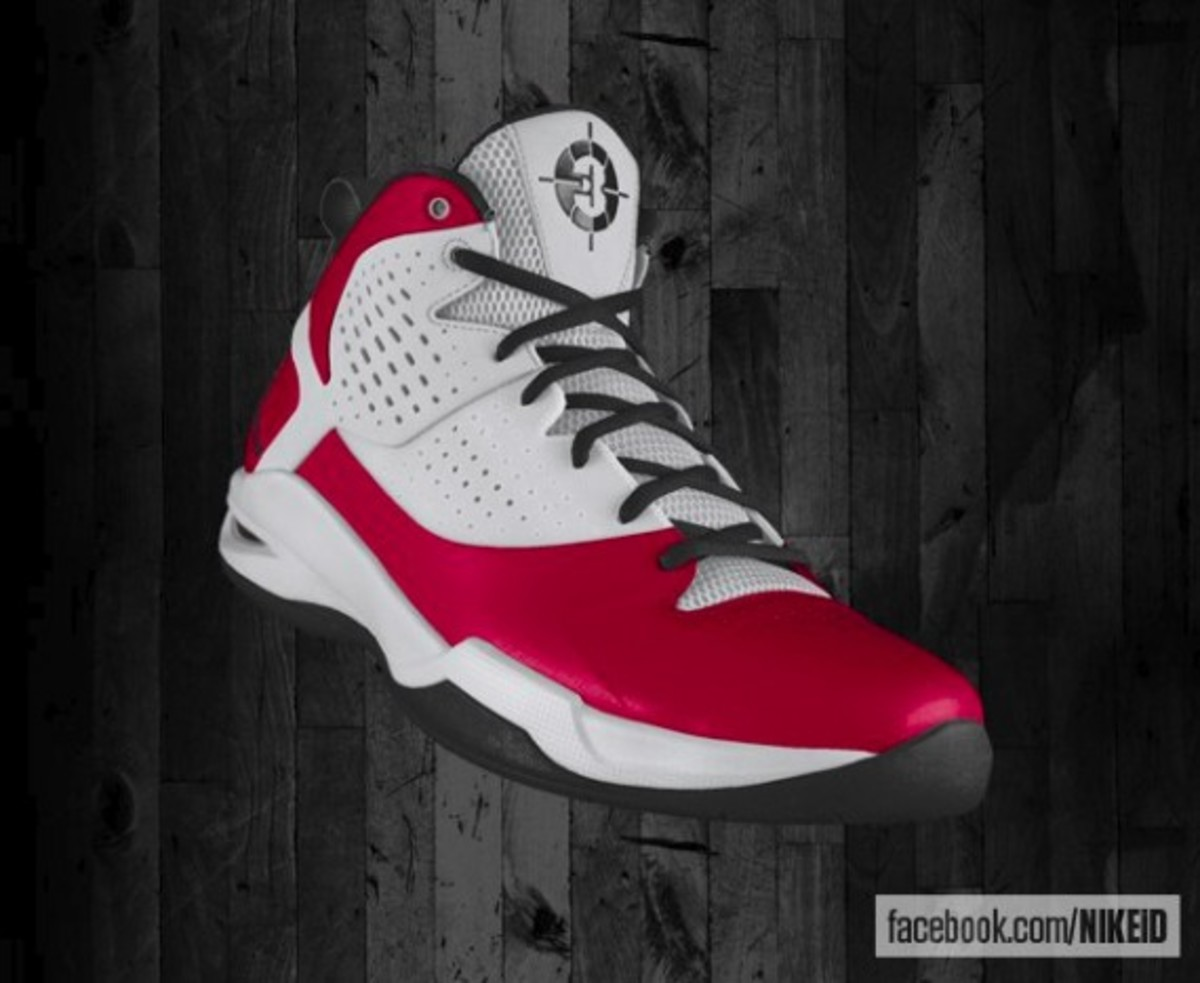 nike-id-jordan-fly-wade-id-design-options-preview-07