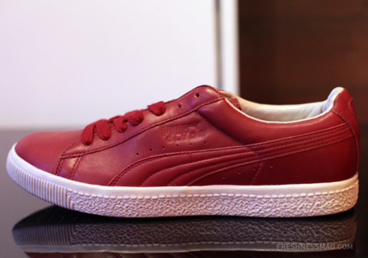 puma-clyde-lux-collection-05