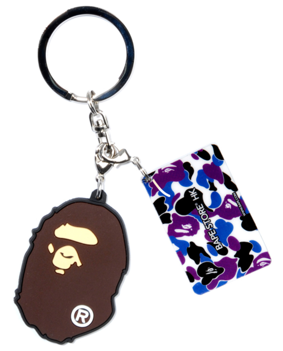 mini-octopus-card-with-key-chain-03