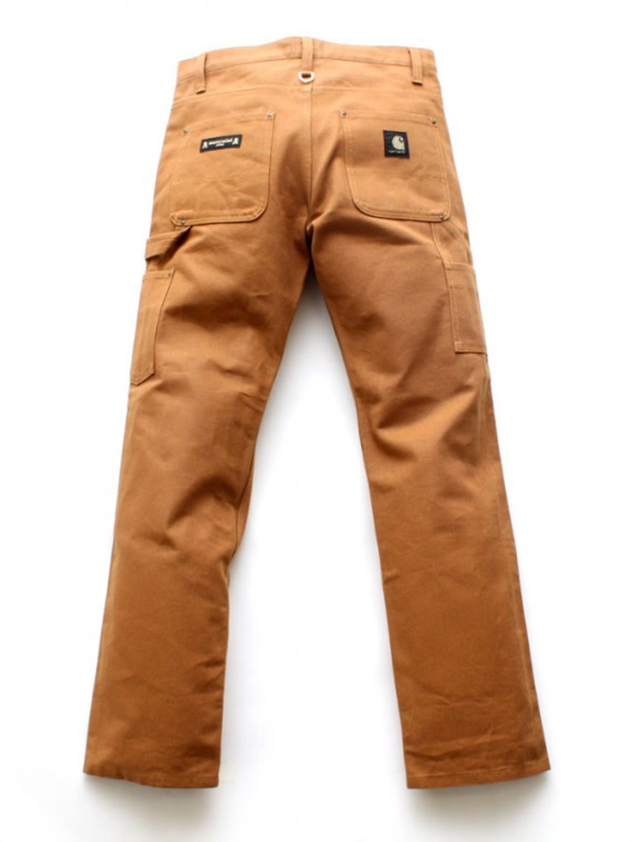double-front-logger-pant-02