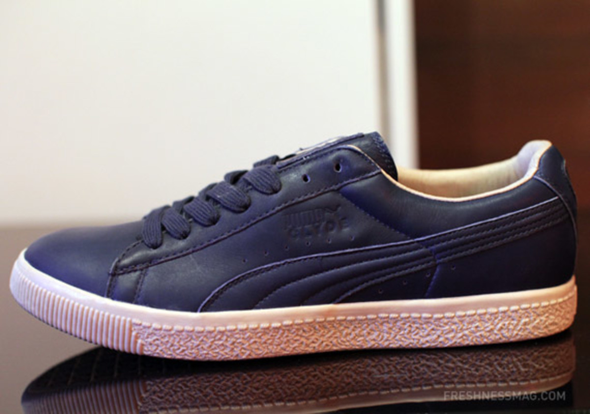 puma-clyde-lux-collection-04