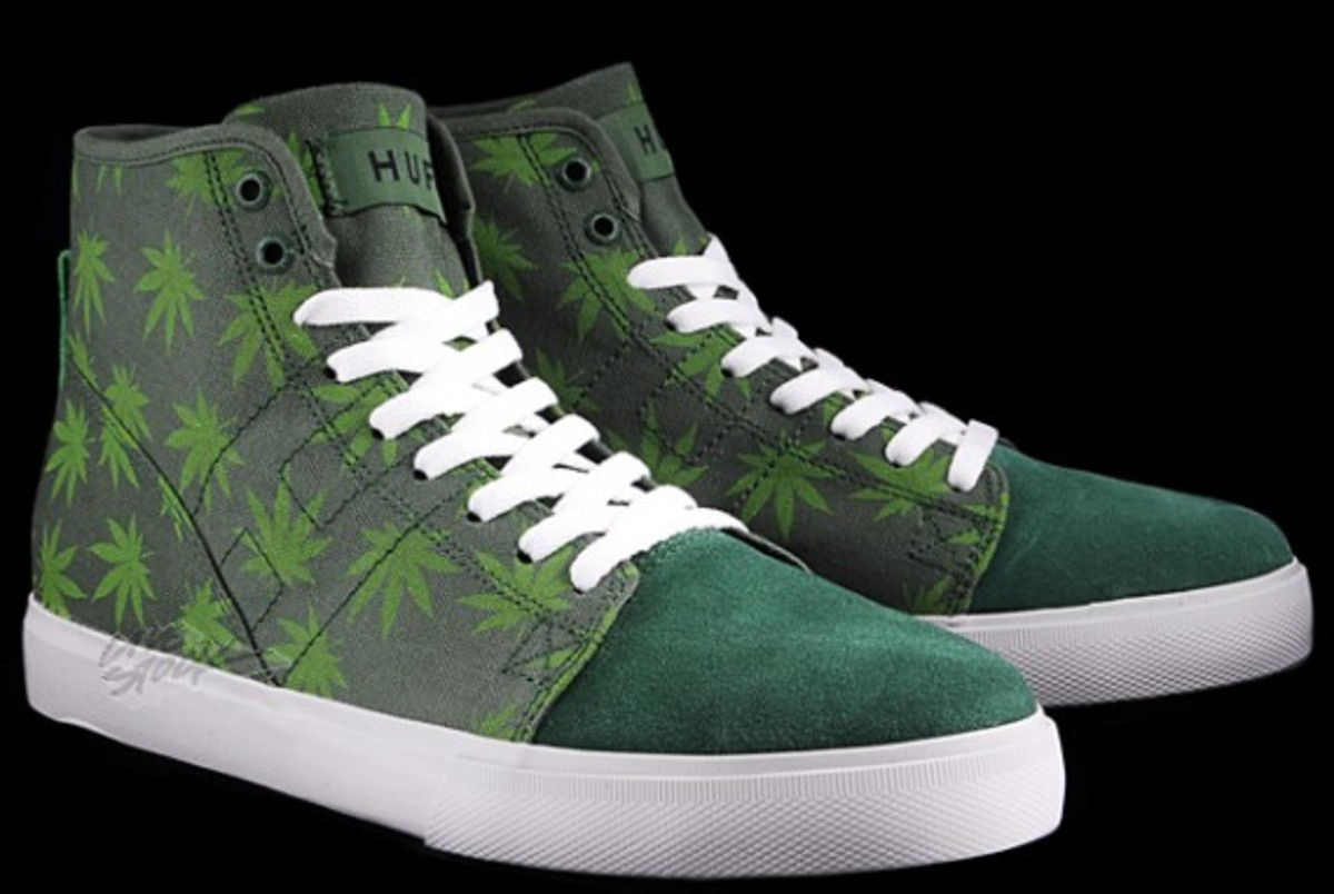 huf-hupper-420-pack-02