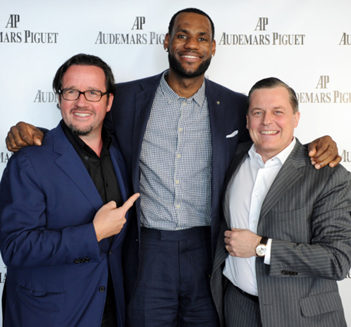 lebron-james-audemars-piguet-02
