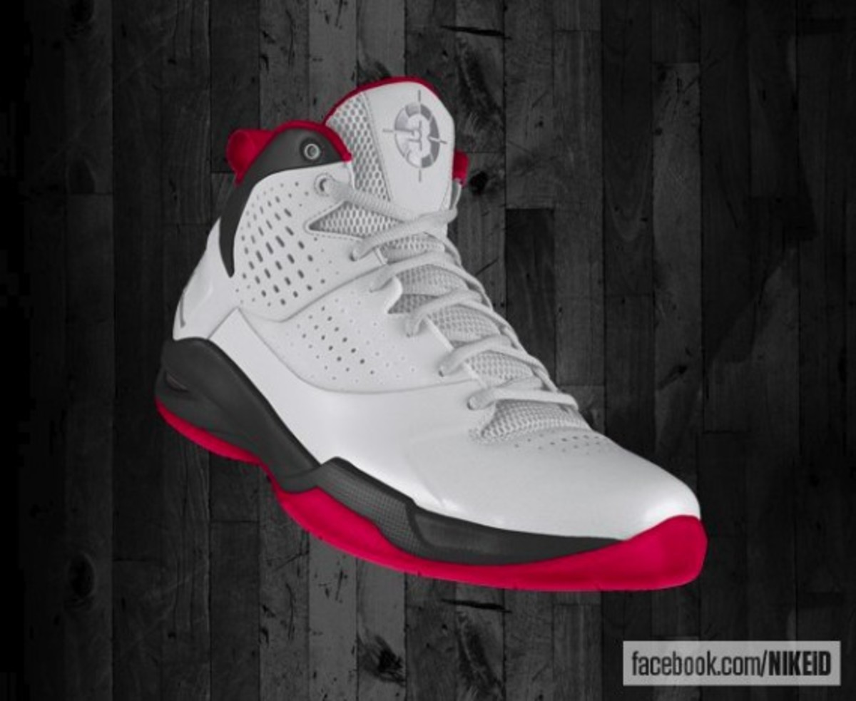 nike-id-jordan-fly-wade-id-design-options-preview-08