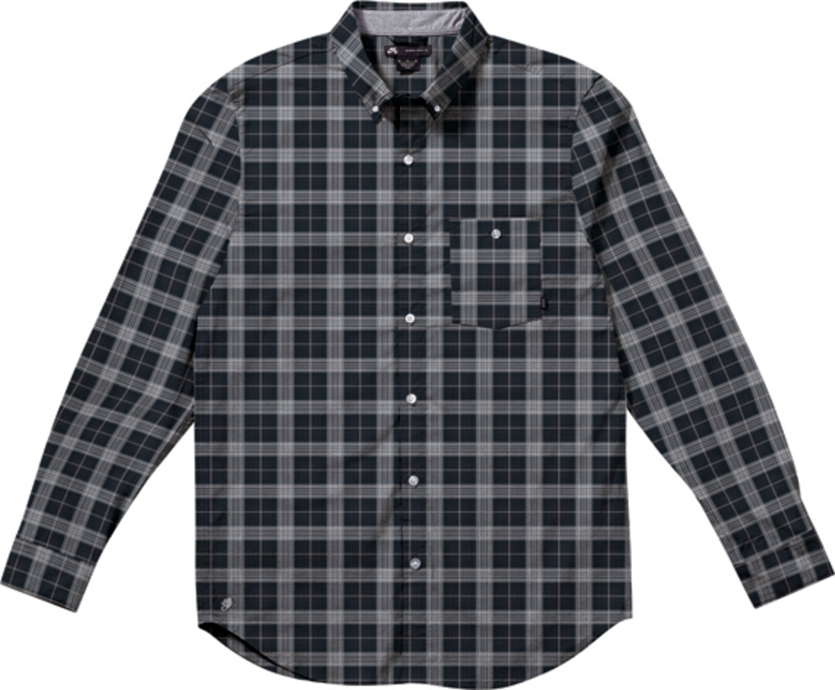 foundry-ls-woven-03