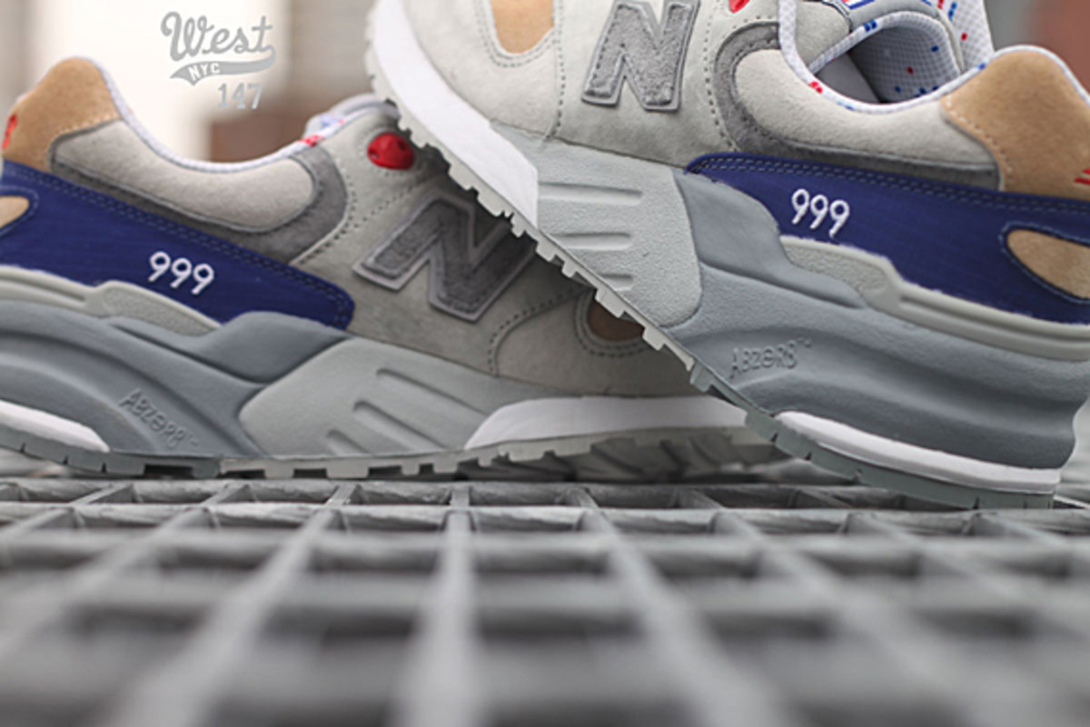 concepts-new-balance-999-kennedys-02