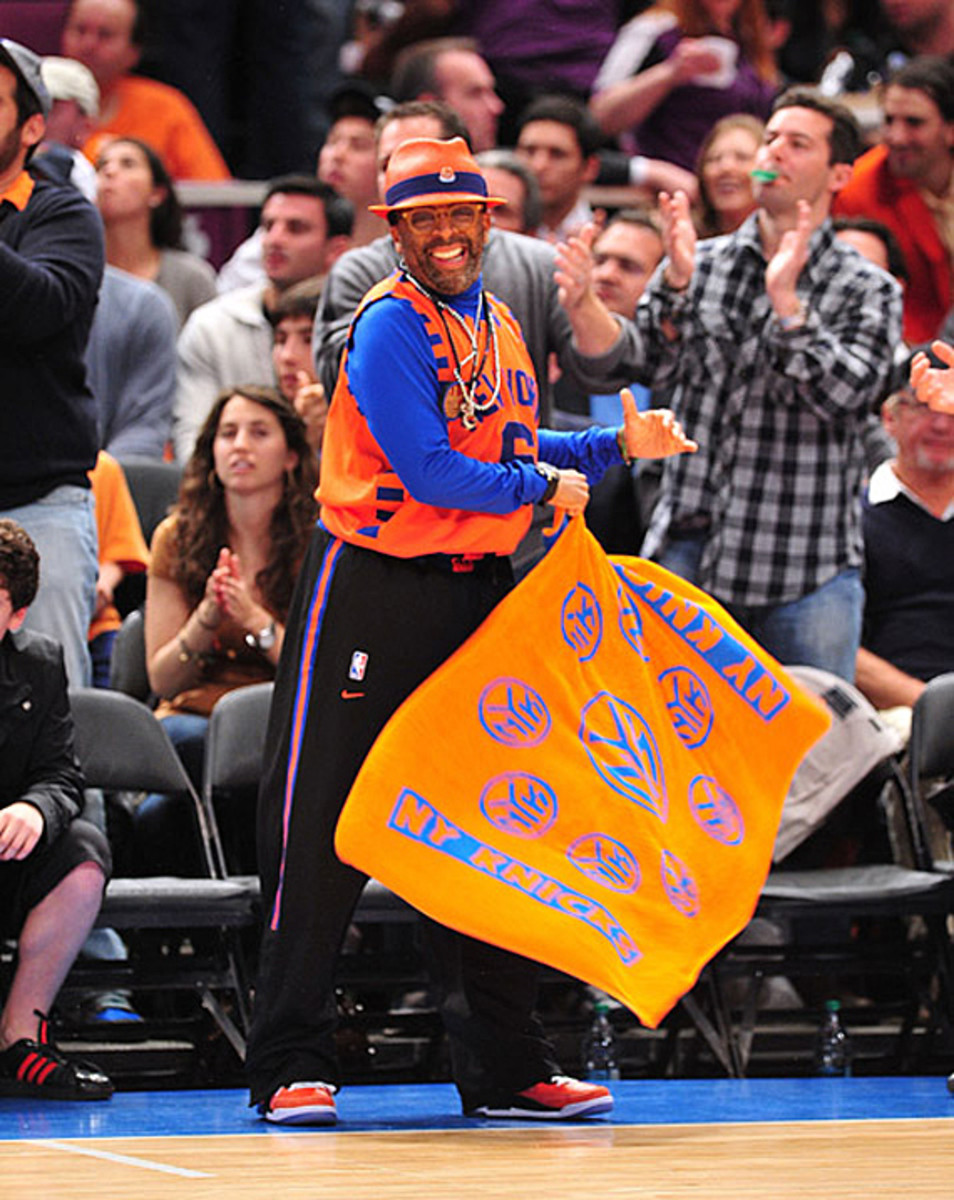 spike-lee-air-jordan-spizike-ny-knicks-orange-06