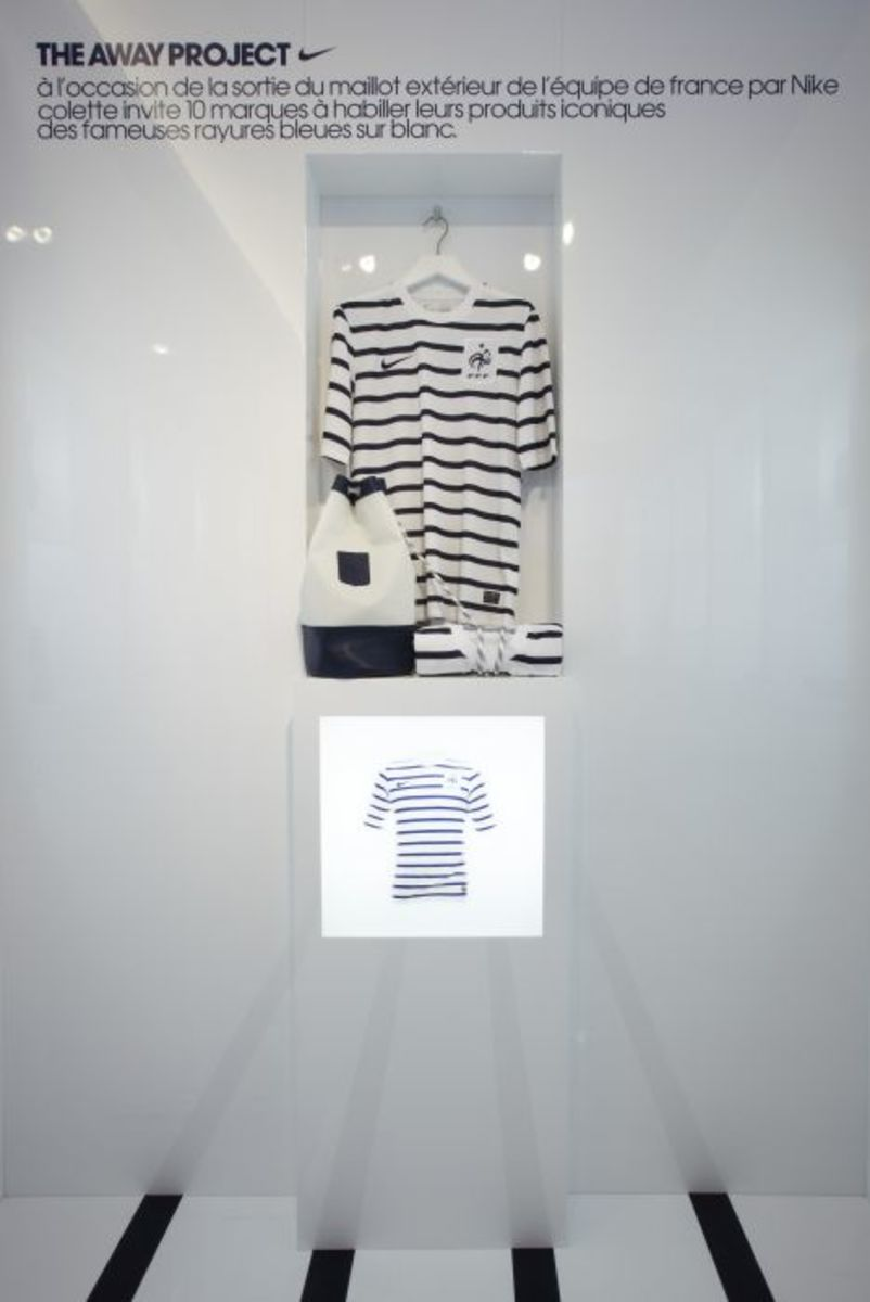 nike-colette-the-away-project-08