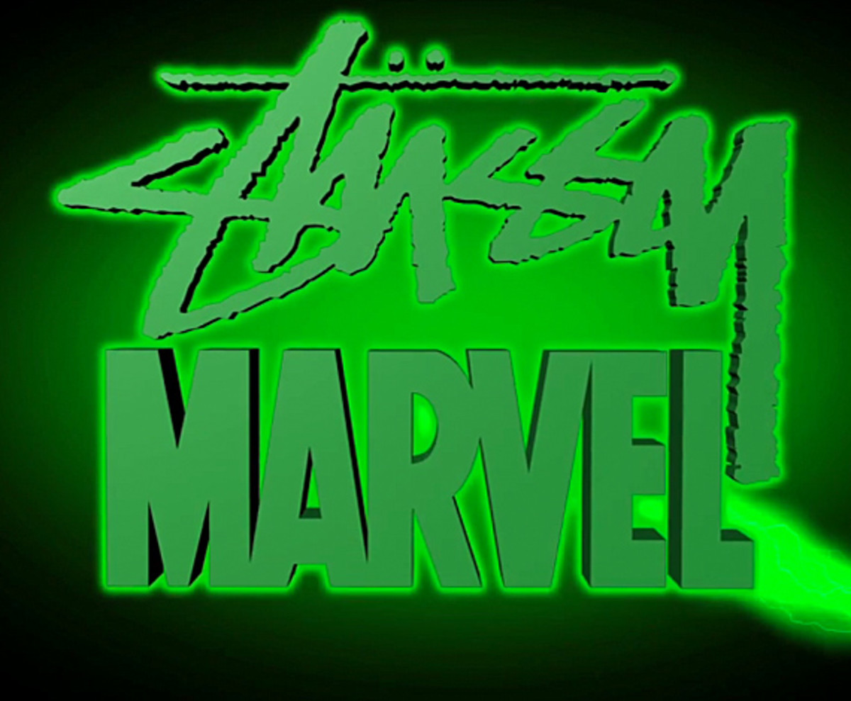 stussy-marvel-the-ultimate-teamup-01