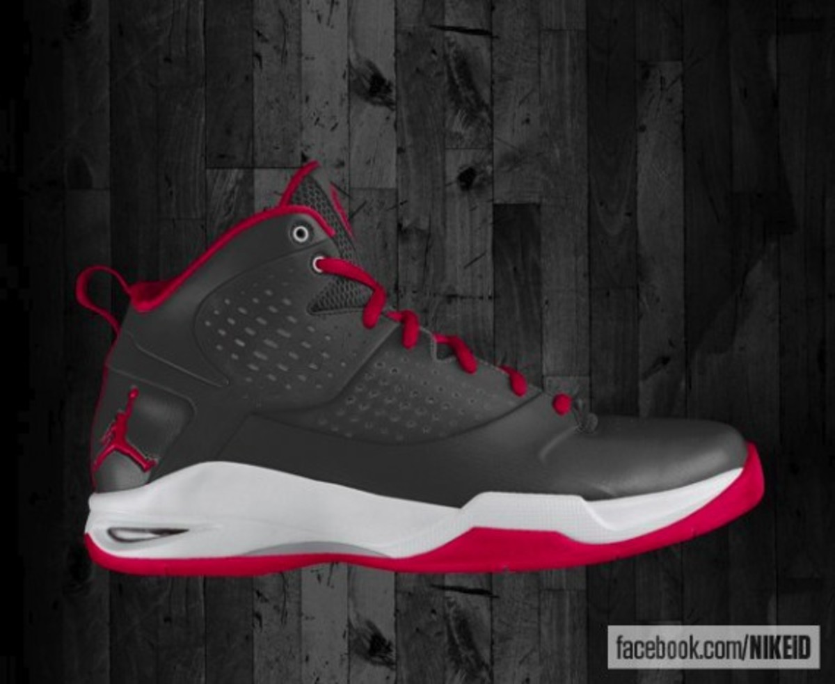 nike-id-jordan-fly-wade-id-design-options-preview-15