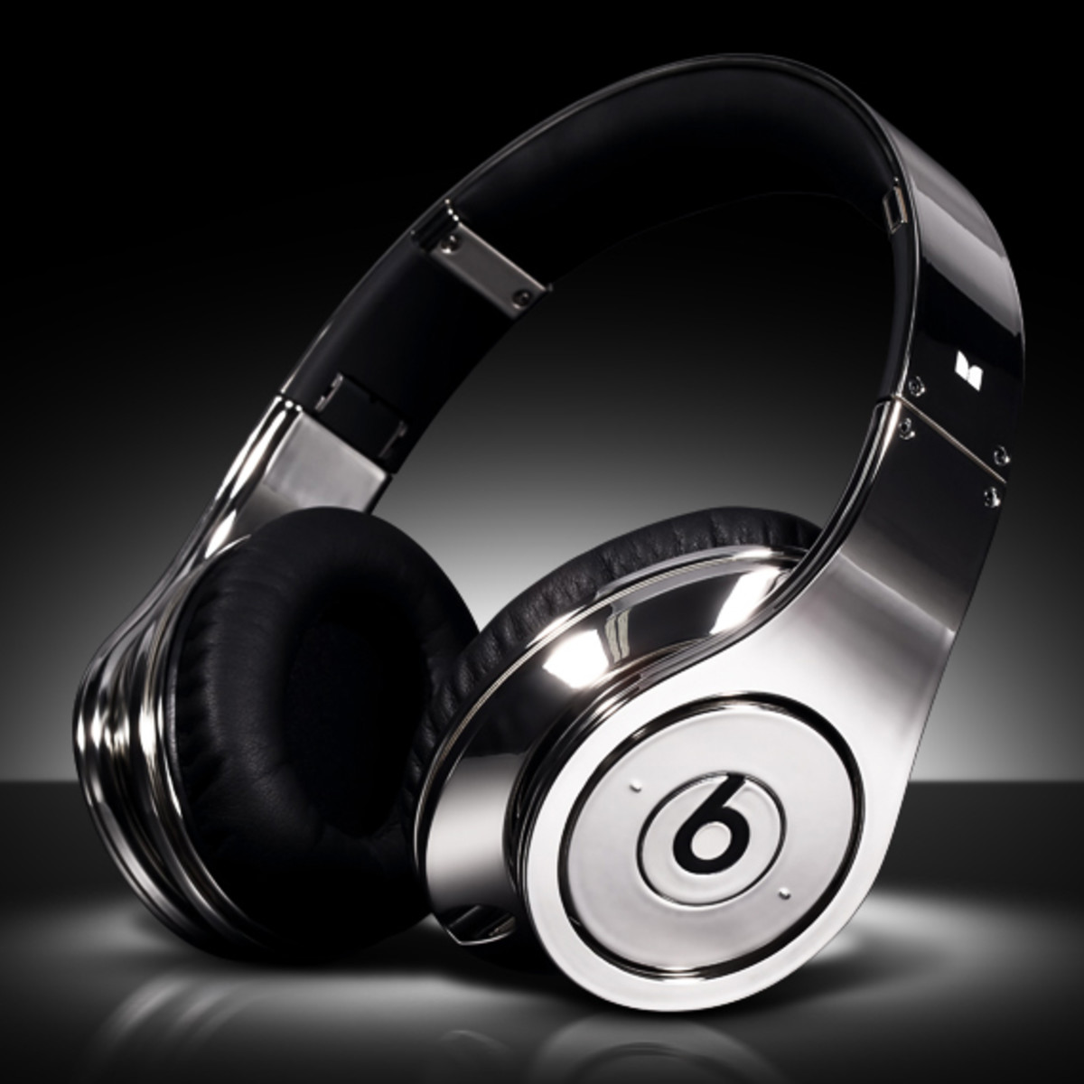 colorware-beats-by-dr-dre-chrome-01