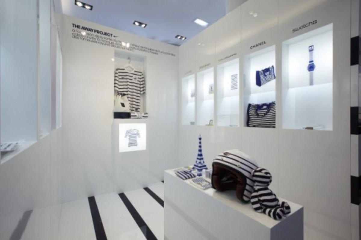 nike-colette-the-away-project-06