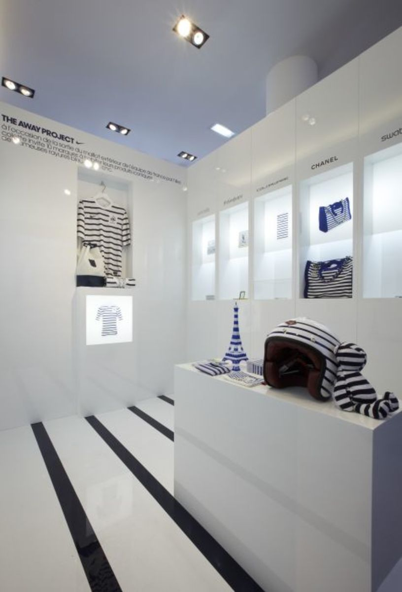 nike-colette-the-away-project-05