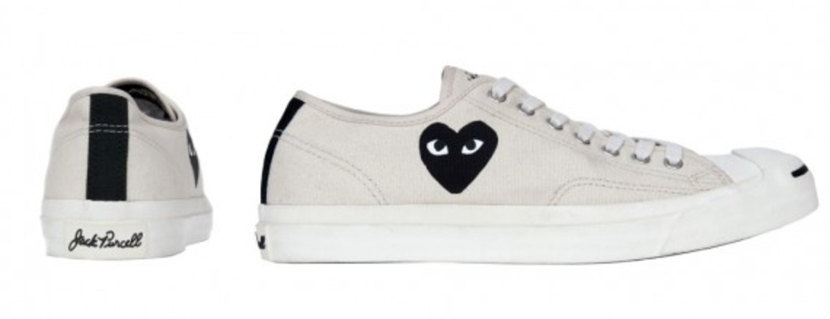 jack-purcell-white-black