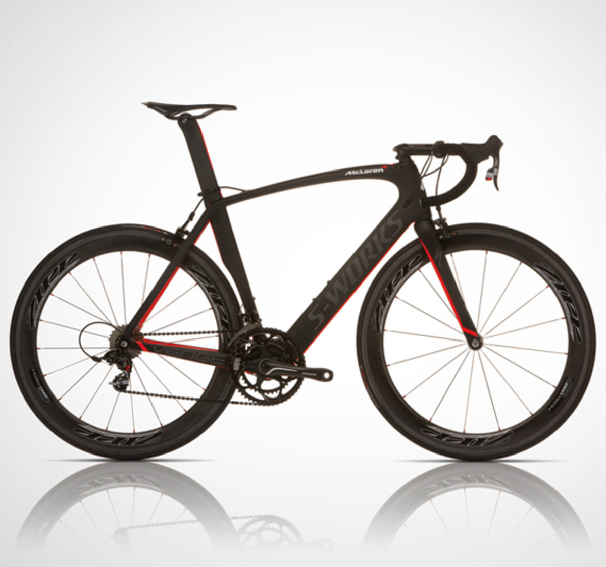 specialized-s-works-mclaren-venge-02