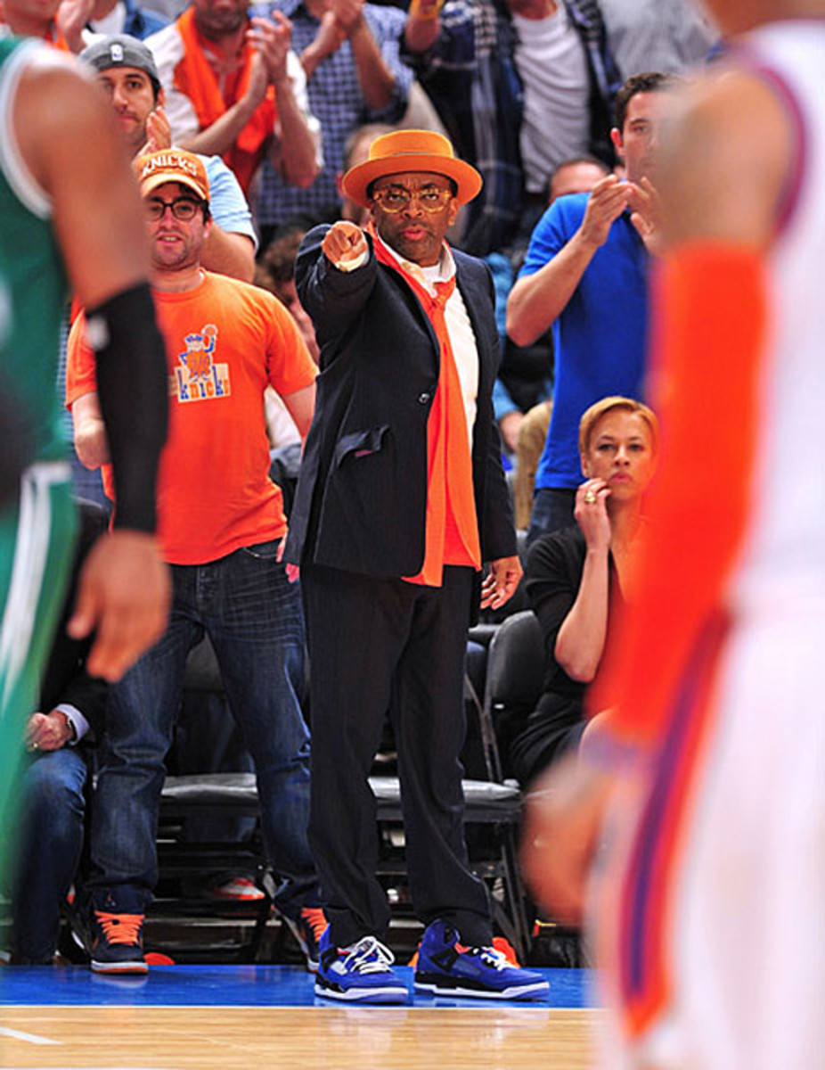 spike-lee-ny-knicks-boston-celtics-04