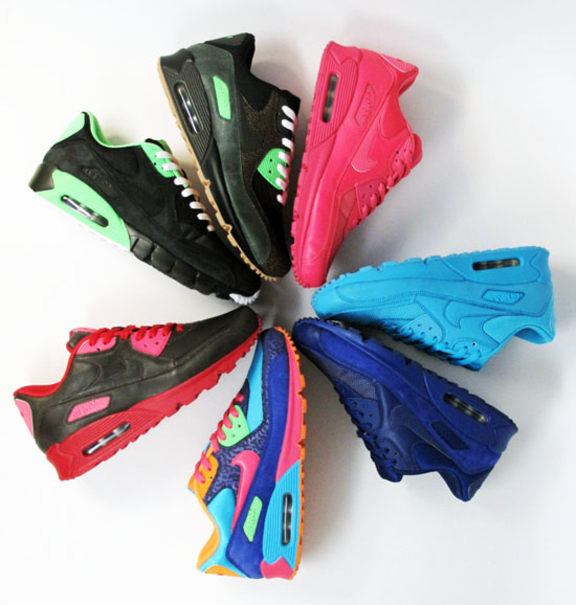 nike-air-max-90-studio-id-21-mercer-1