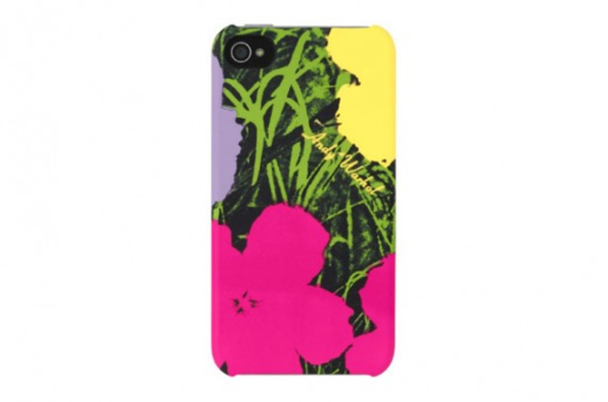 incase-andy-warhol-iphone-4-case-4