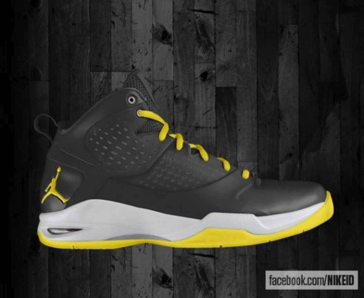 nike-id-jordan-fly-wade-id-design-options-preview-13