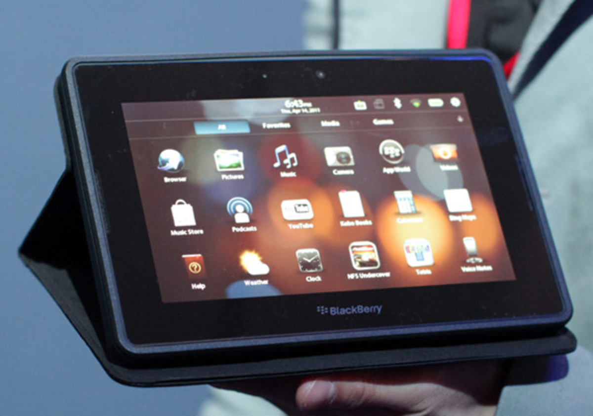 blackberry-playbook-launch-party-16