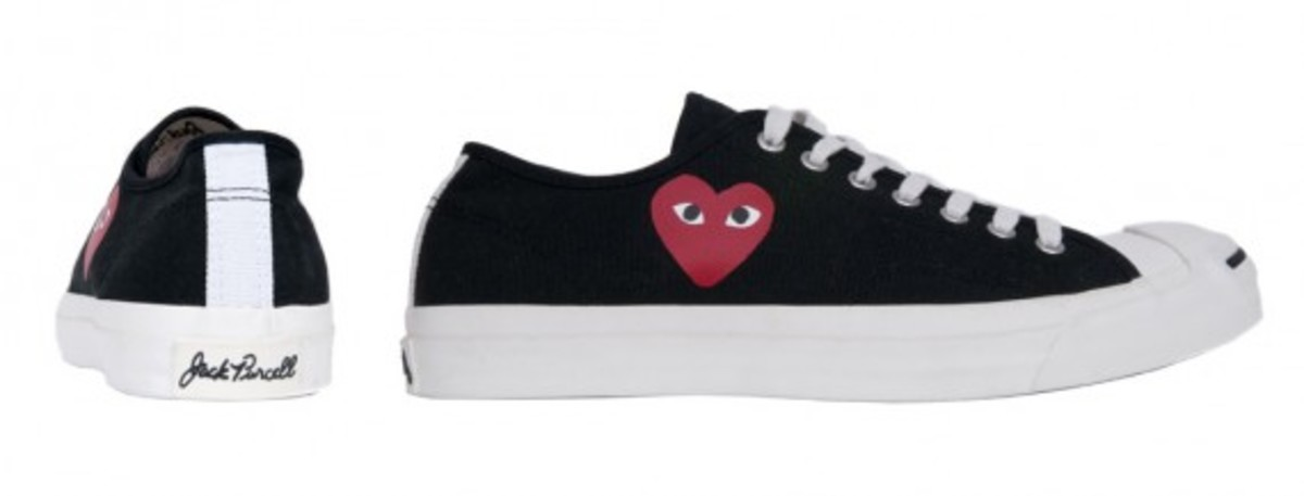 jack-purcell-black