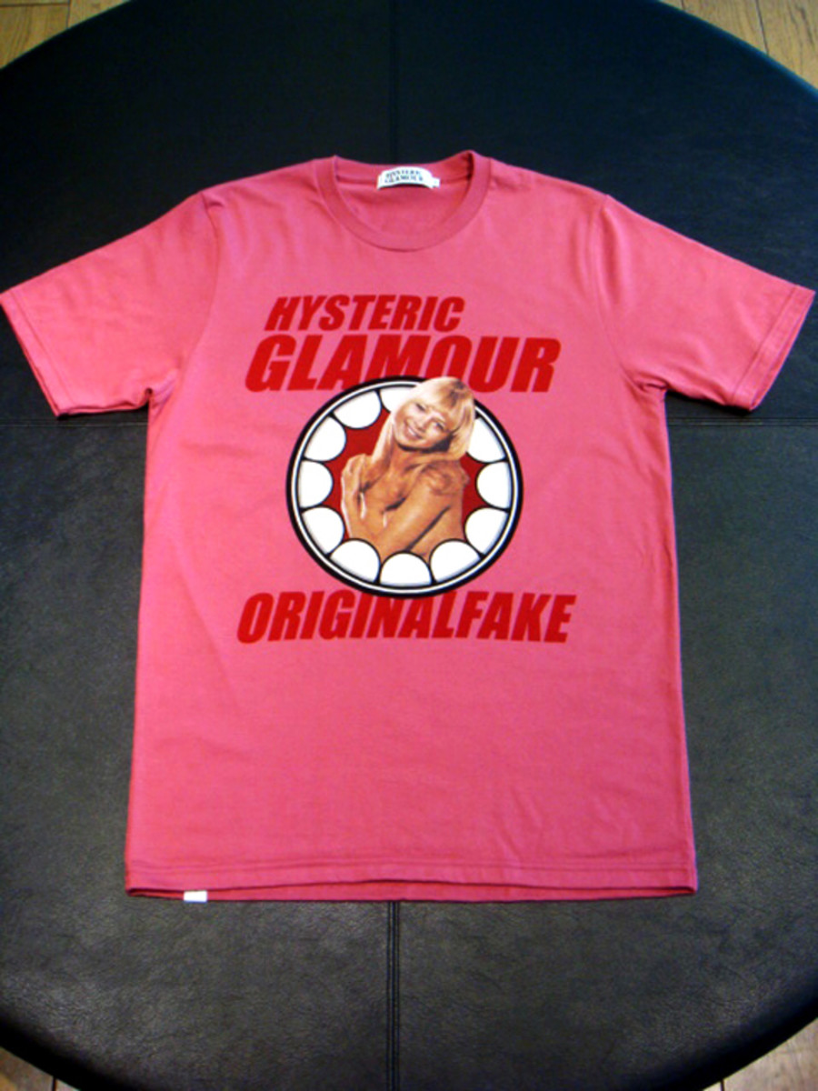 hysteric-glamour-t-shirt-1-pink