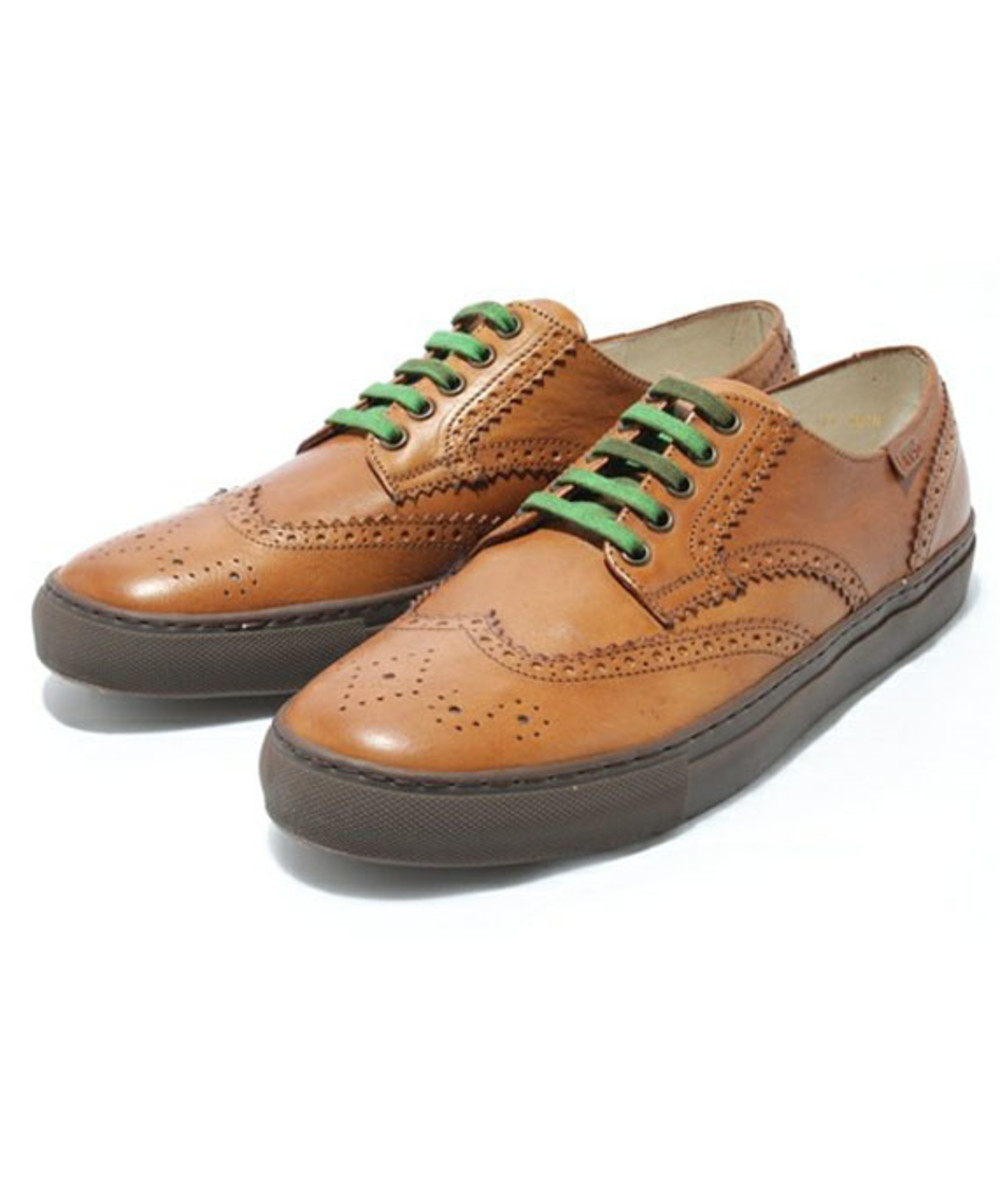 wing-tip-no.6-01