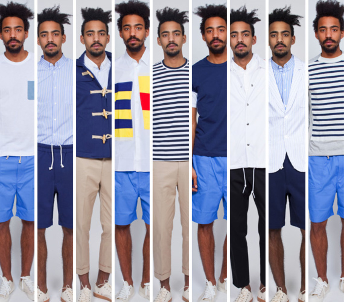 comme-des-garcons-spring-2011-collection