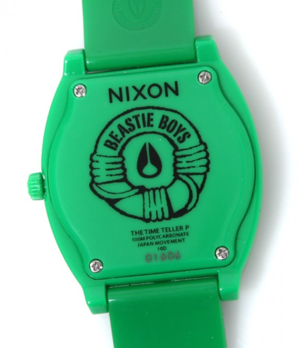 beastie-boys-nixon-time-teller-p-green-05