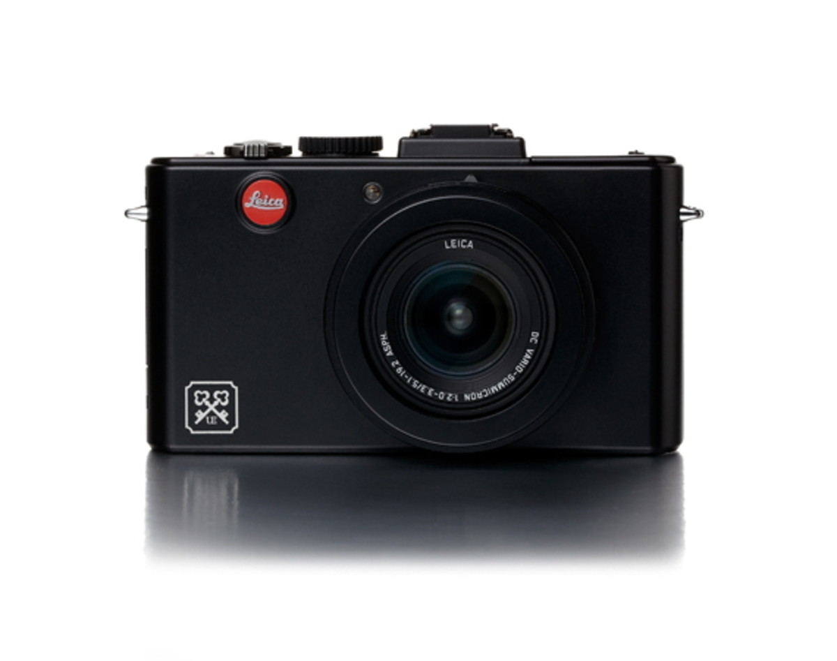 leica-x-ue-d-lux-5-detailed-look-1