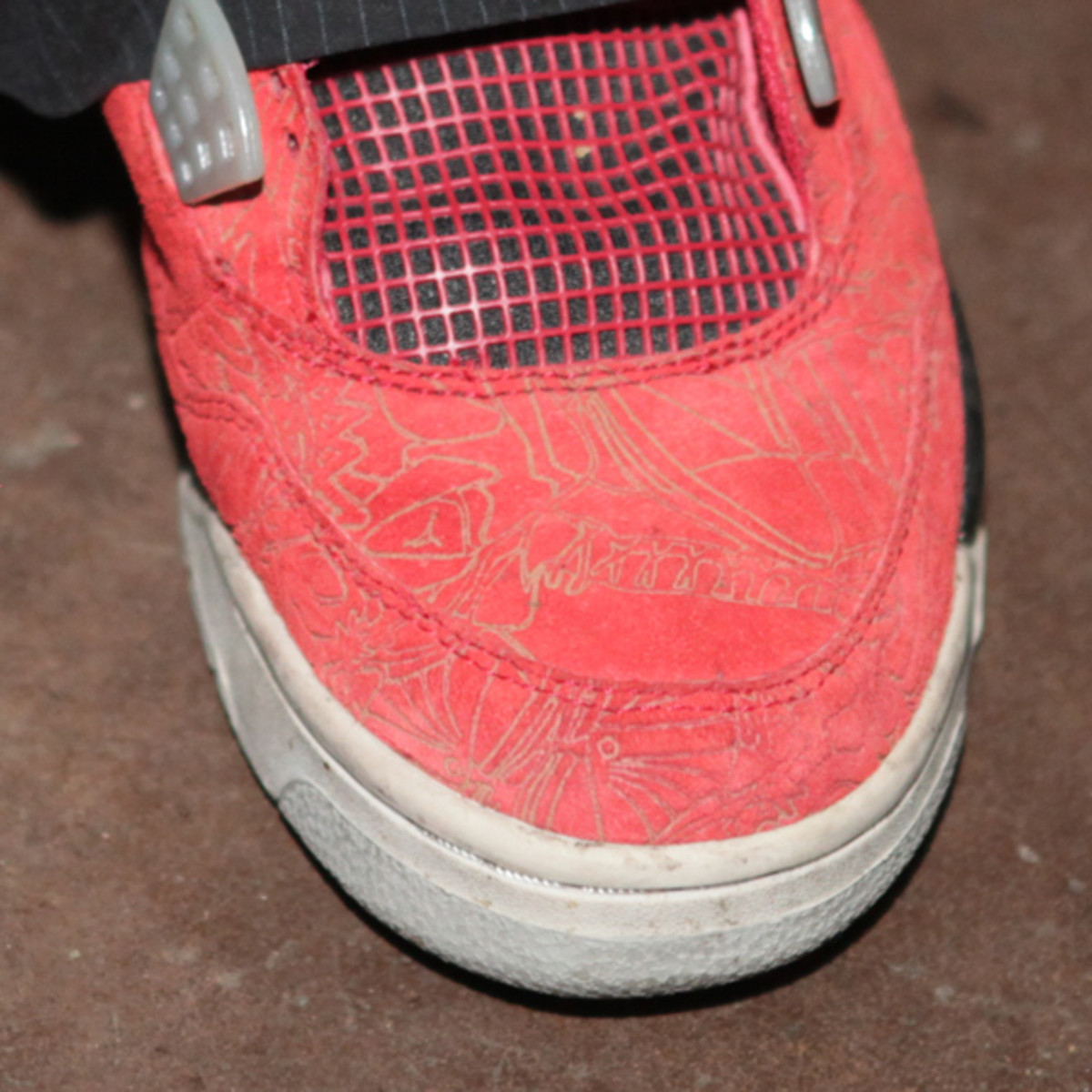 sneakerpedia-foot-locker-launch-party-nyc-08