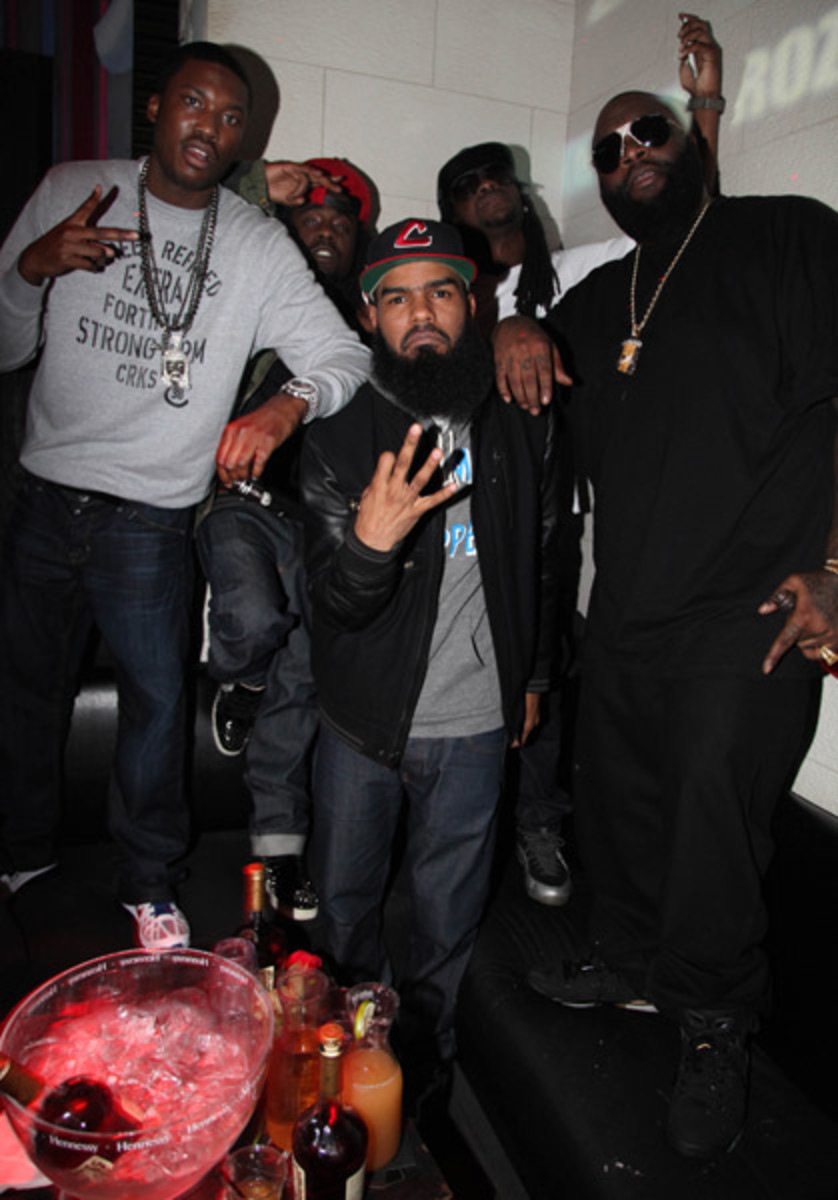 maybach-music-grou-self-made-vol-1-listening-party-5