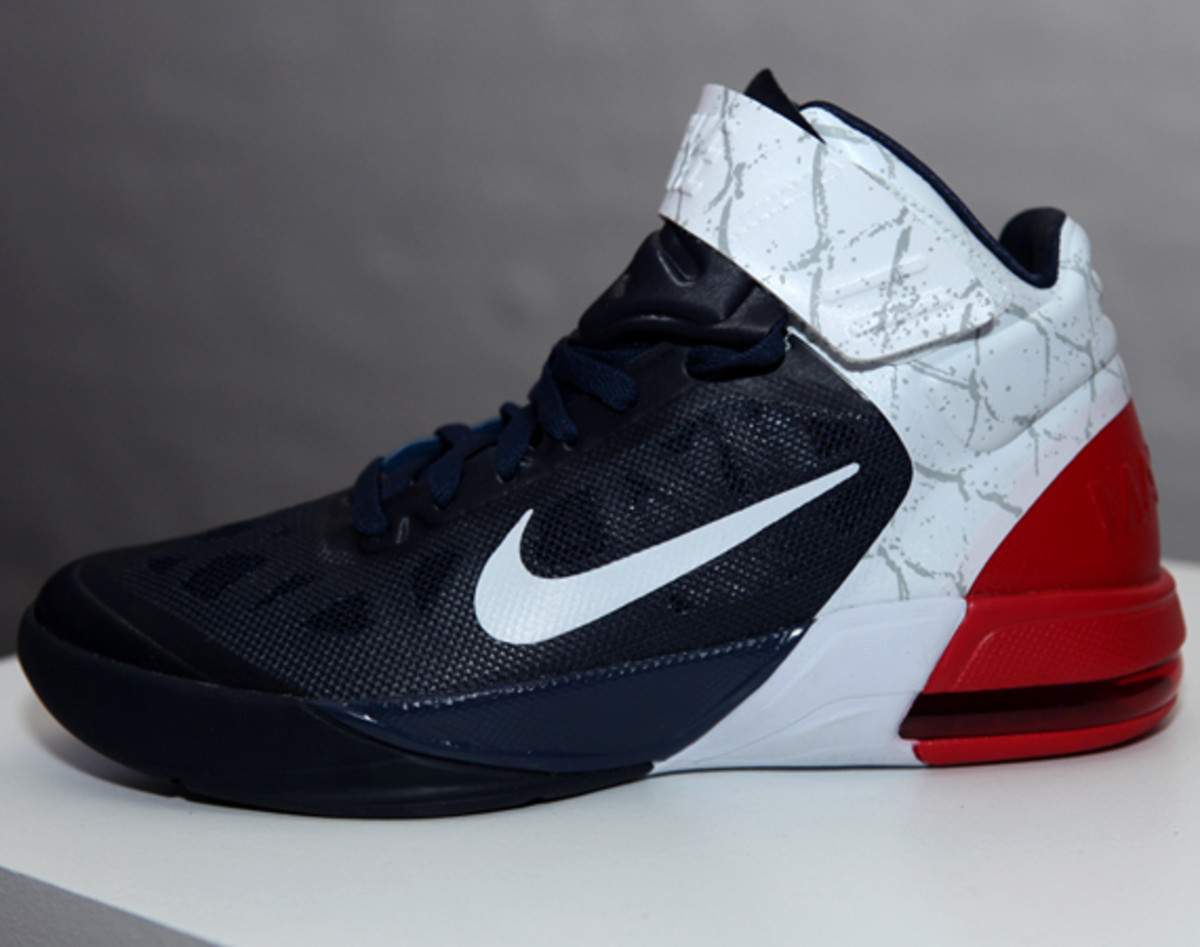 nike-sportswear-hyperfuse-product-preview-london-24