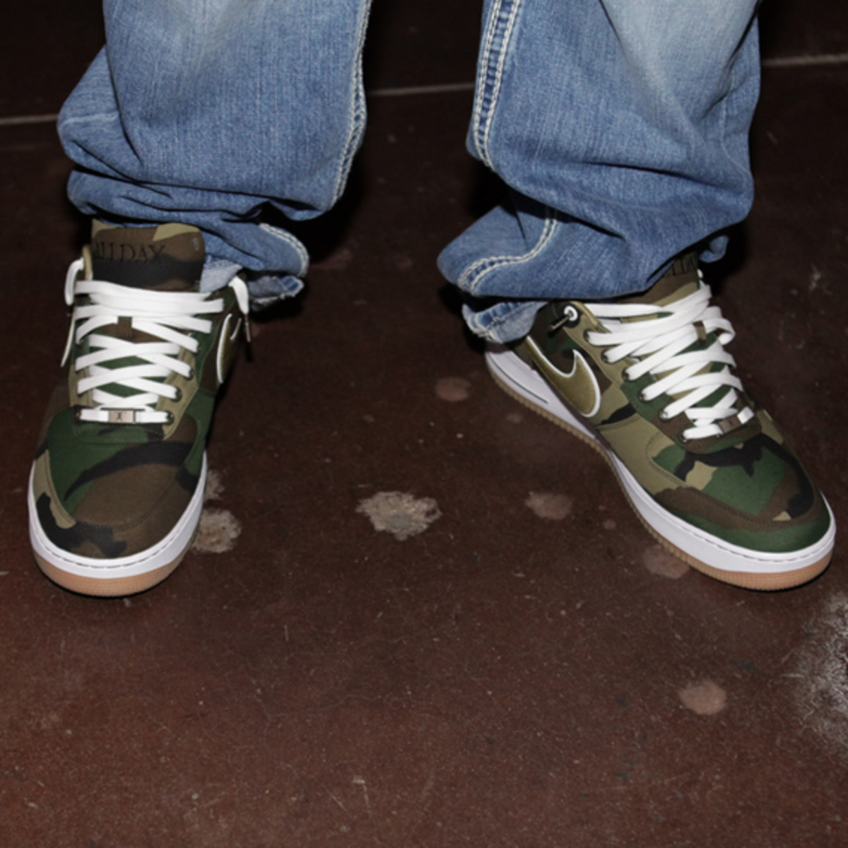 sneakerpedia-foot-locker-launch-party-nyc-10