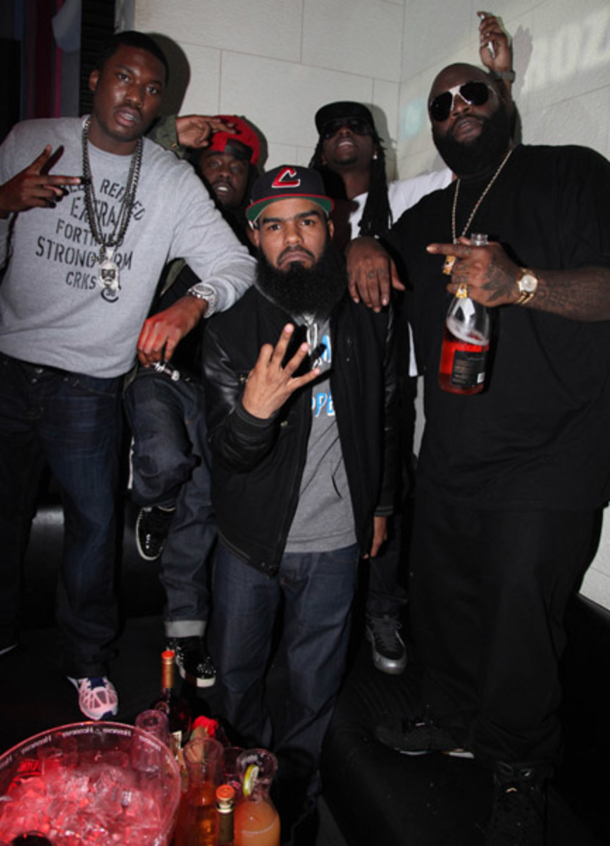 maybach-music-grou-self-made-vol-1-listening-party-6
