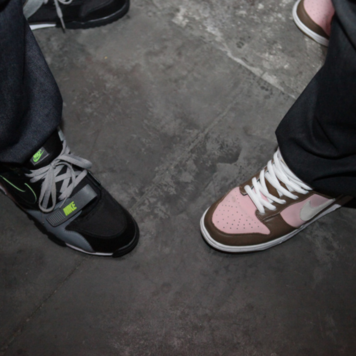 sneakerpedia-foot-locker-launch-party-nyc-36