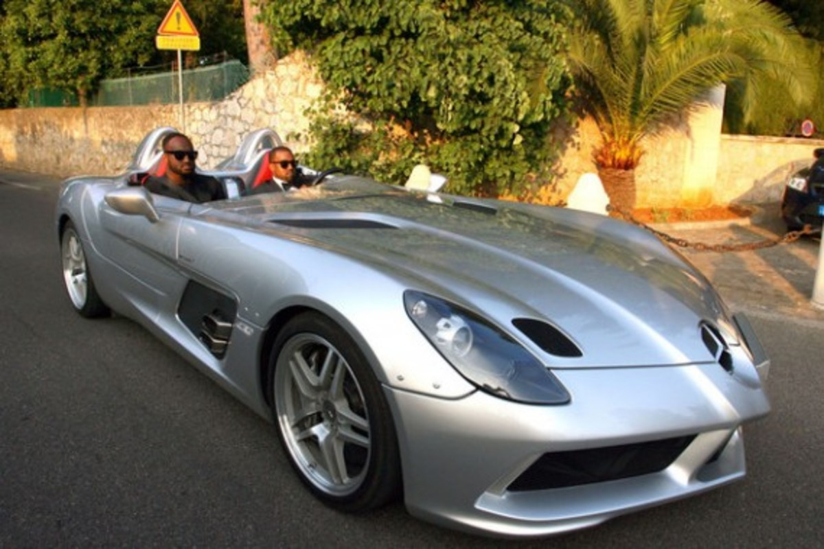 kanye-west-mercedes-benz-mclaren-slr-sterling-moss-04