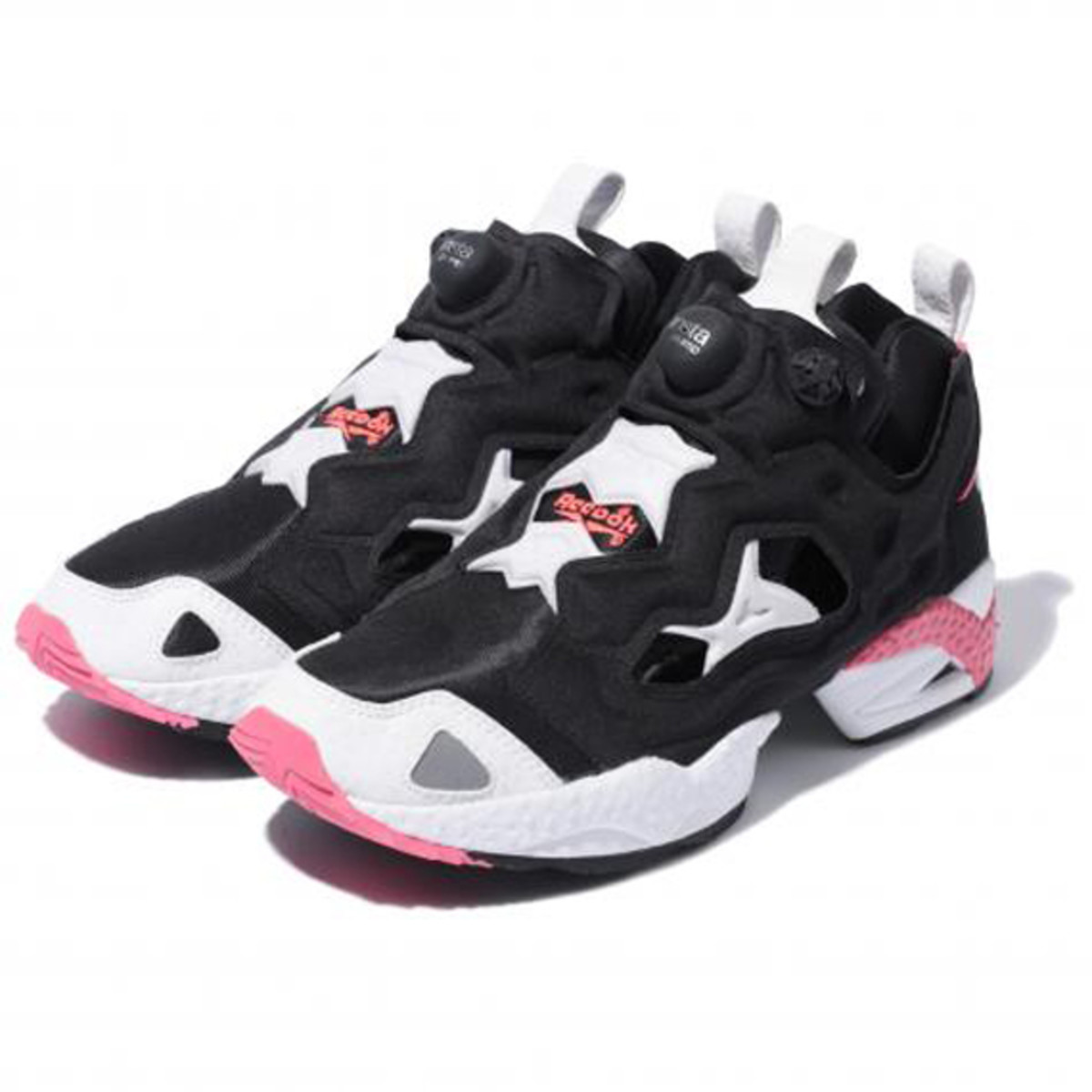 pump-fury-cherry-01