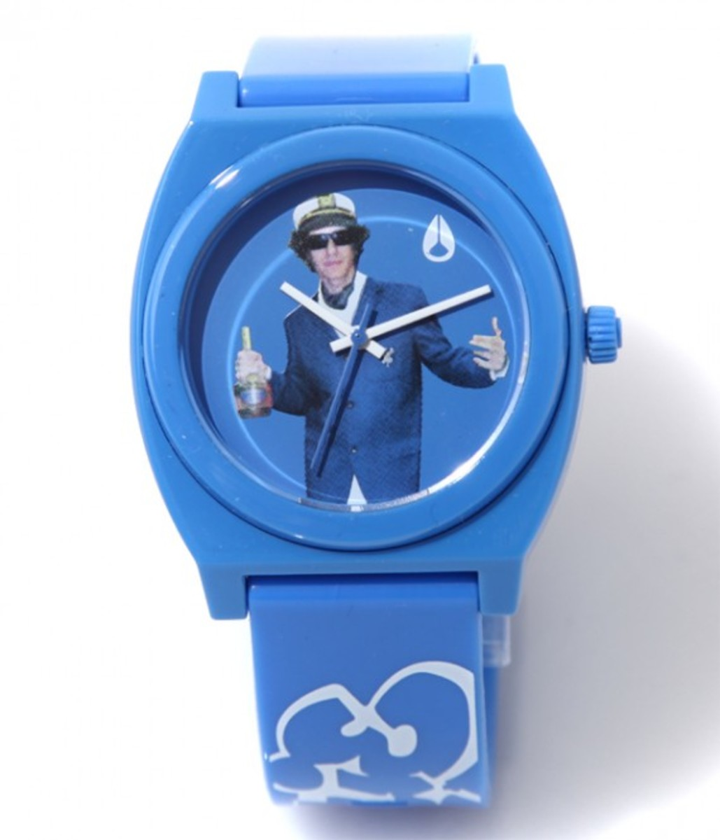beastie-boys-nixon-time-teller-p-blue-02