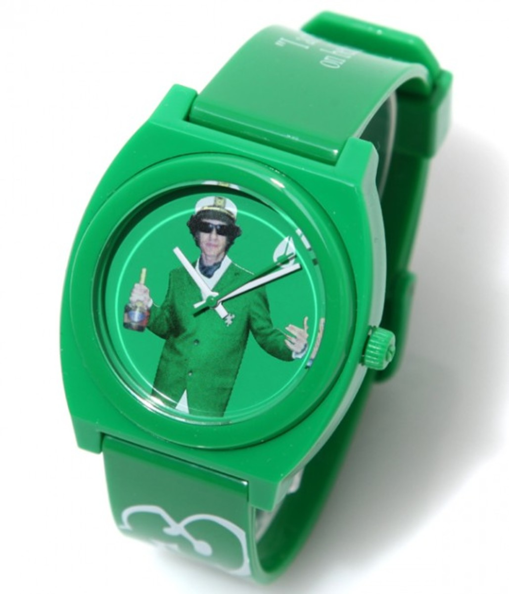 beastie-boys-nixon-time-teller-p-green-01