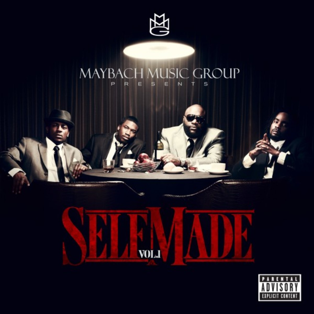 maybach-music-grou-self-made-vol-1-listening-party-10