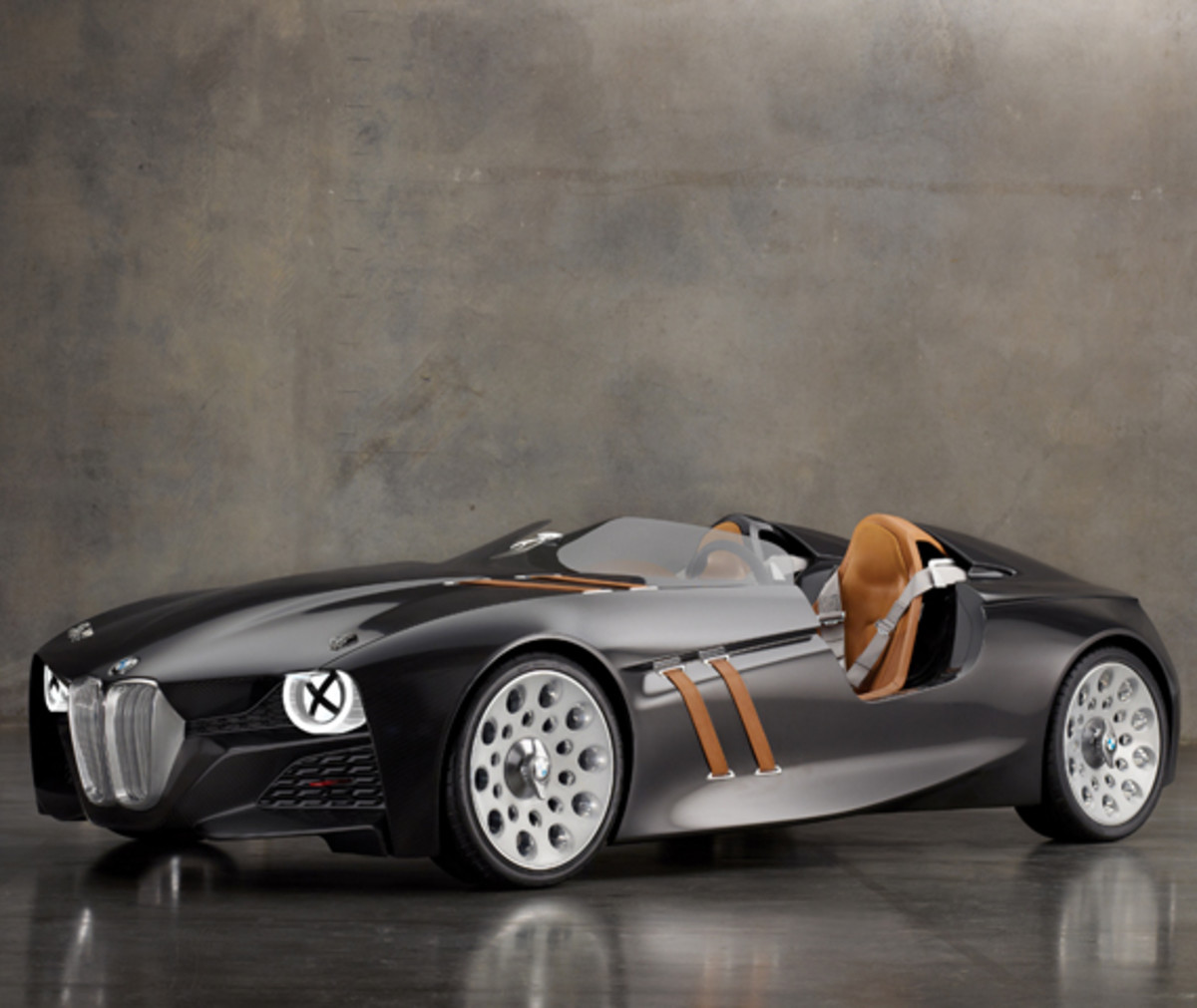 bmw-328-hommage-a-01