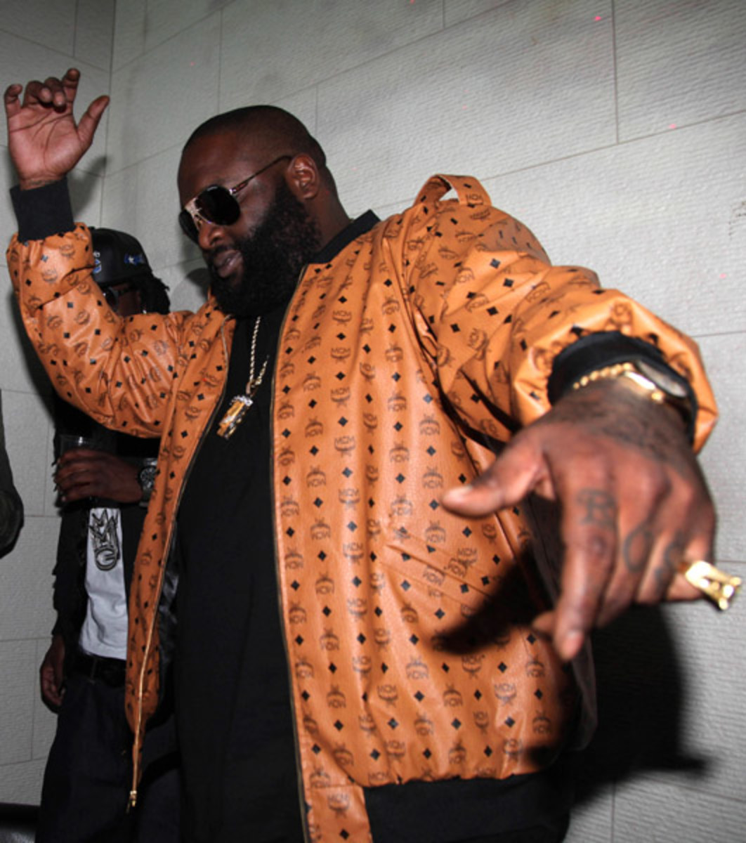 maybach-music-grou-self-made-vol-1-listening-party-9